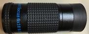 baixa visió telescopis