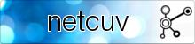 NetCUV, (obriu en una finestra nova)