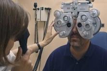 El CUV, escollit com a exemple de bones pràctiques d'innovació docent per el seu projecte aprenentatge servei en l'àmbit de l'optometria