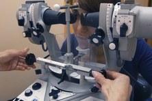 """El projecte docent """"Aprenentatge Servei en l'àmbit de l'optometria"""" guardonat amb la la Distinció Jaume Vicens Vives"""