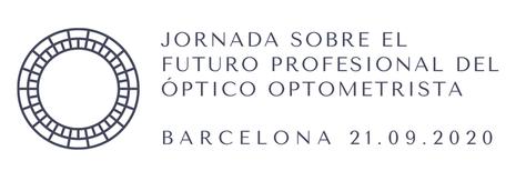 El Patronat de la FOOT impulsa la Jornada sobre el futur professional de l'òptic optometrista
