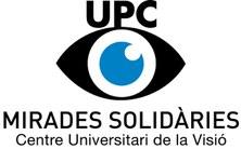 """L'optometrista Donald R. Korb padrí d'honor del projecte """"Mirades solidàries"""""""