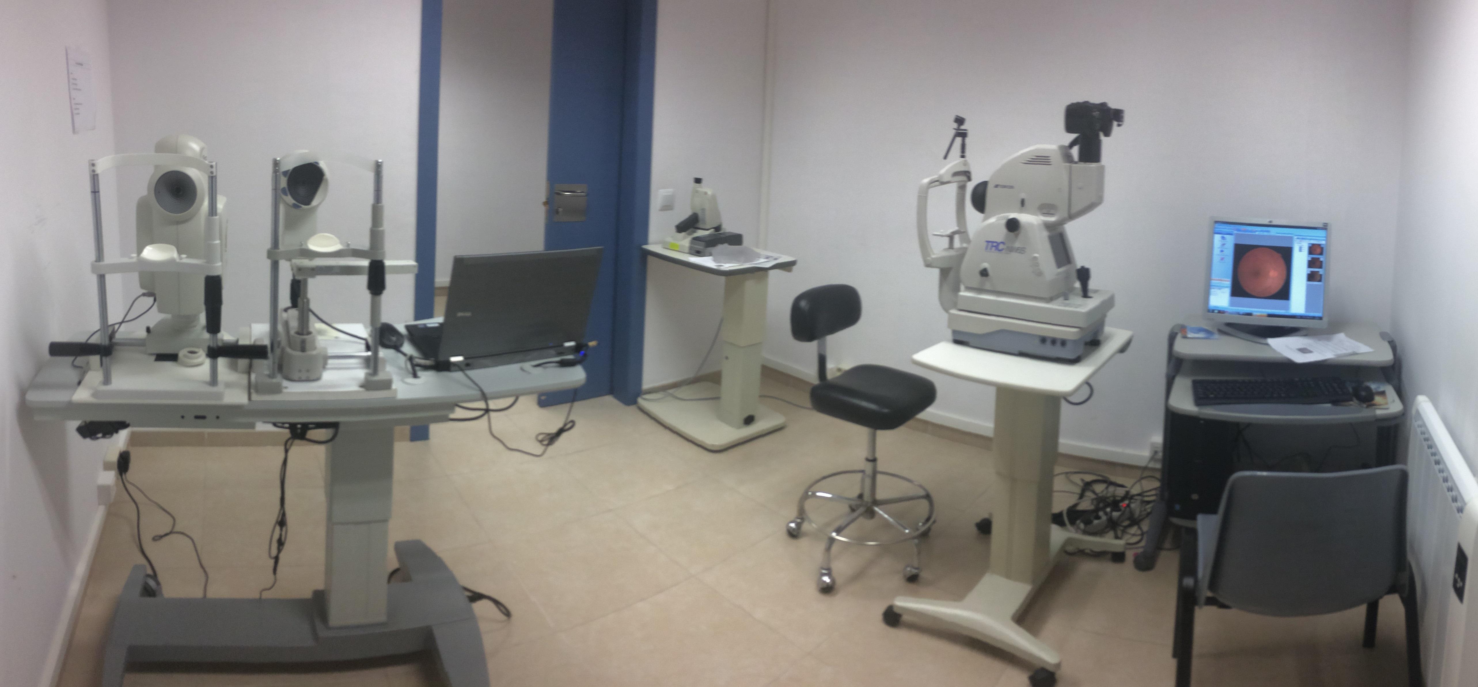 Sala de proves complementaries.jpg