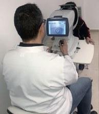 El Diari de Terrassa publica un especial sobre salud visual y pantallas
