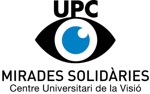 mirades_solidaries_logo